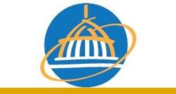 Taiga Compliant Check Logo